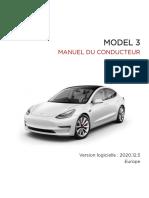 model_3_owners_manual_europe_fr