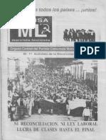 PArtido comunista marxista leninista Noviembre 1995.pdf
