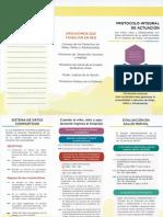folleto protocolo de salud.pdf