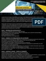 2. Atención Plena.pdf