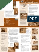 cdot-idde-factsheet_1-21-08
