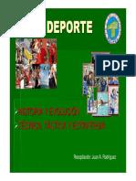 Deporte.pdf
