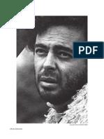 violencia y utopia las huellas del nuevo cine latinoamericano