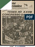 juventude-revolucionaria-1989-0002.pdf