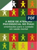 cartilha_a rede de ateno psicossocial no piaui (1).pdf