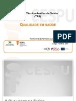 ufcd_-_qualidade_em_saude_aula_3