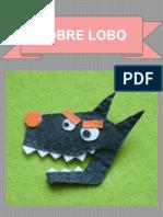 169952374_Pobre_Lobo_Ema_Wolf_Cuento.pdf
