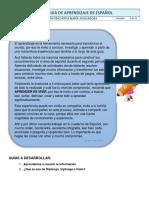 2. GUIA ESPAÑOL (1).pdf