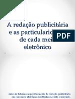 aula_03_particularidades_meios_eletro¦énicos.ppt