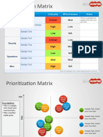 1144-prioritization-matrix (1).pptx