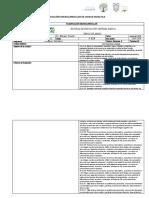 3 UNIDAD PLANIFICACIÓN DE LENGUA Y LITERATURA 13 DE ABRIL.docx