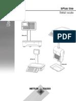 bPlus_U2-C2-T2-H2_UG_EN_compressed.pdf