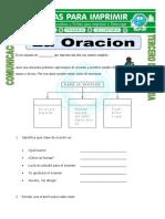 Ficha-Clases-de-Oraciones-para-Tercero-de-Primaria.doc