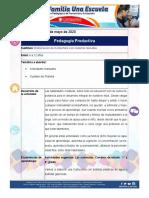 200521-pedagogia.pdf