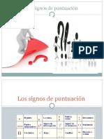 Los signos de puntuación (1).pptx