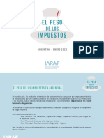20_01_12 IARAF carga preciosAyB.pdf