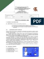 Practicas de fisica.pdf