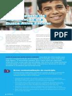 Card - Passo a passo da implantação da Busca Ativa Escolar.pdf