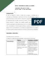3 Unidad didáctica Cuerpo humano modificado 2020 (2)