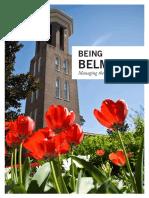BRANDBOOK BELMONT UNIVERSITY.pdf