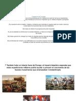 Exposicion de las cruzadas y la ciudad mediaval (2)