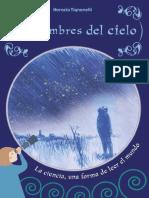 Los-nombres-del-cielo-Horacio-Tignanelli.pdf