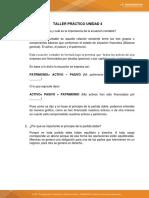 uni4_act6_tal_pra_uni_no4-convertido
