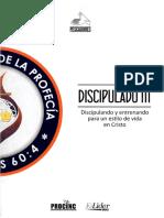 Discipulado-III-A4-1