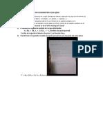 PRACTICA DIRIGIDA UNO DE ECONOMETRÍA II(20 A) DDC.docx
