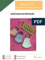 Máscara de tecido 2 modelos.pdf