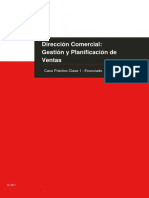 C1_Dirección Comercial_C1_enunciado.pdf