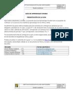 GUIA N°1 CASTELLANO 3° (9)