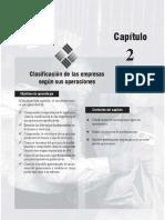 Clasificación de las empresas según sus operaciones.pdf