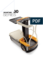 order-picker-wav60-brochure-GB.pdf