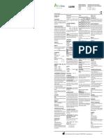 PIT-ALBU-4-v18_24-05-2019_A3