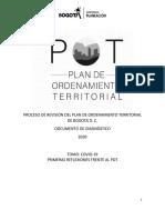 Tomo_7._Covid-19_Primeras Reflexiones_Pot_2020
