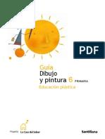 guia_didactica_plastica-6_santillana
