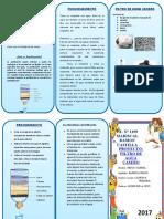 354525775-triptico-Filtro.docx