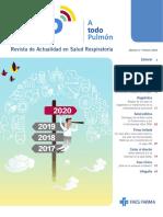 A-TODO-PULMON-04.pdf