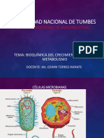calse II, biotecnologia PDF