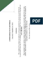 Microsoft PowerPoint - 1312b Mus Tissue_pptx