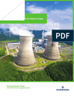 industrial-steam-trapping-handbook-en-5105184