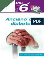Anciano-con-diabetes-en-6-min-de-Atencion-Primaria.pdf