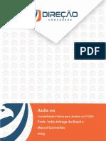 contabilidade-públicapara-analista-controle-externodo-tcerj--aula-2.pdf