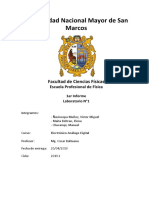 1er_Informe_ElectroAnalo_2019_I.pdf