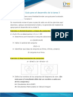 Anexo -1-Guía para el desarrollo de la tarea 3
