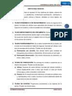 HISTOLOGIA_VEGETAL_PDF