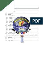 Monografia Modulo 8 Etica.docx