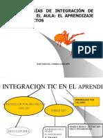 ARTO LAPURRA- METODOLOG_AS_DE_INTEGRACI_N_EN_EL_AULA