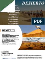 DESIERTO ECOLOGIA.pptx